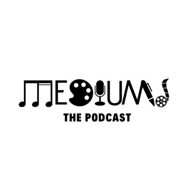 Mediums: The Podcast