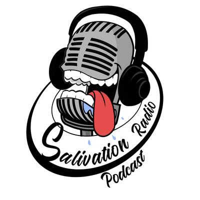 Salivation Radio