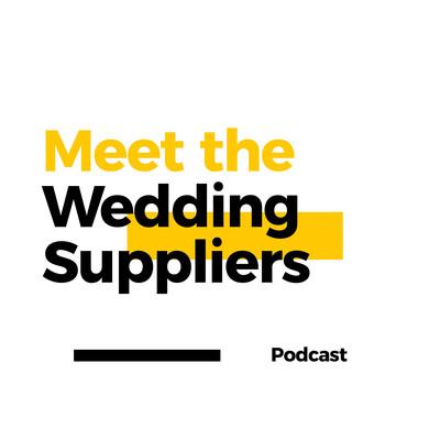 Meet The Wedding Suppliers
