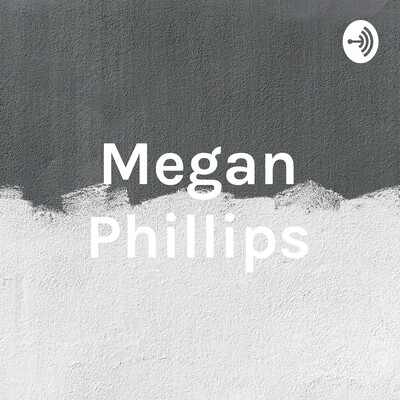 Megan Phillips