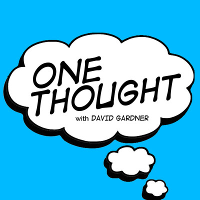 One Thought Podcast