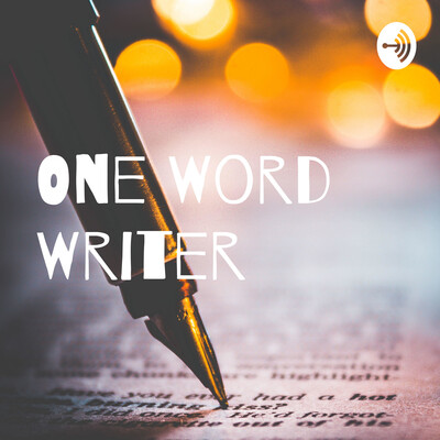One Word Writer
