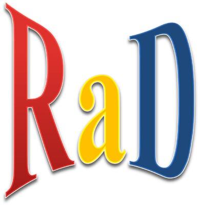 RaD Adventures Network