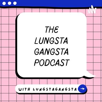 Radio Anarchy, Radio Freedom