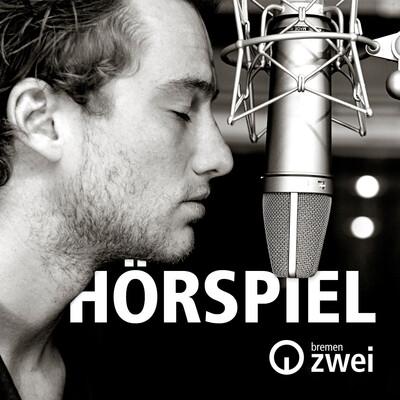 Radio Bremen: Hörspiel