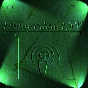 Radio Didapodcat.TV