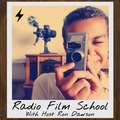 Radio Film School