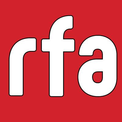 Radio Future Africa