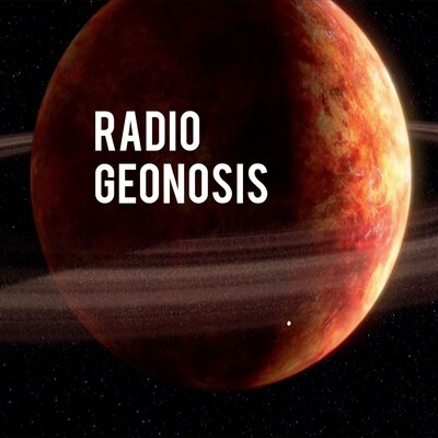 Radio Geonosis