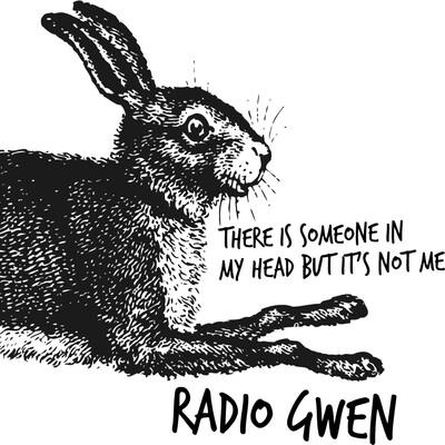 Radio Gwendalyn 2018/2019 - Part 1