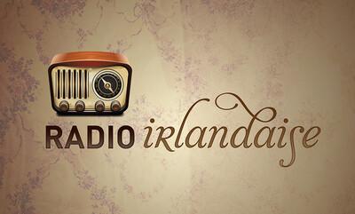 Radio Irlandaise