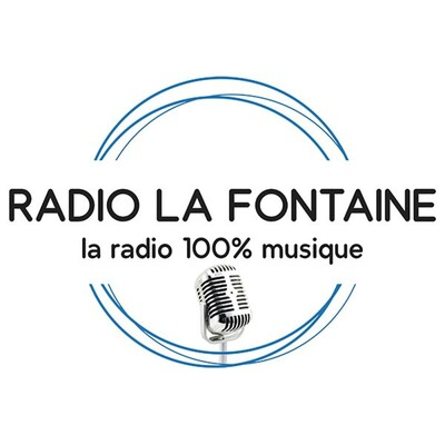 RADIO LA FONTAINE
