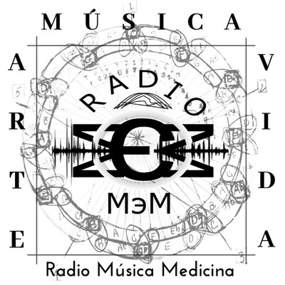 Radio MeM