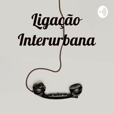 Ligação Interurbana