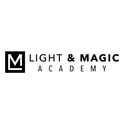 Light & Magic Academy Podcast