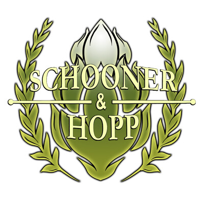 Schooner & Hopp