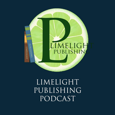 Limelight Publishing Lynette Greenfield