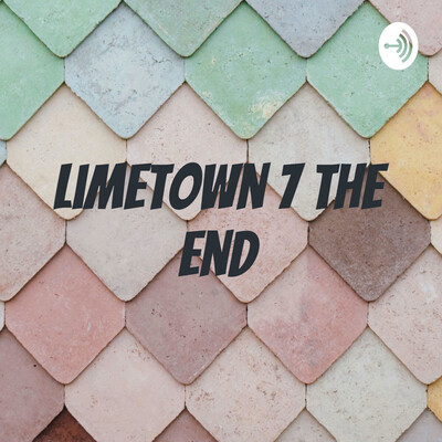 Limetown 7 The End