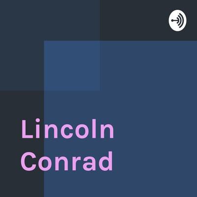 Lincoln Conrad