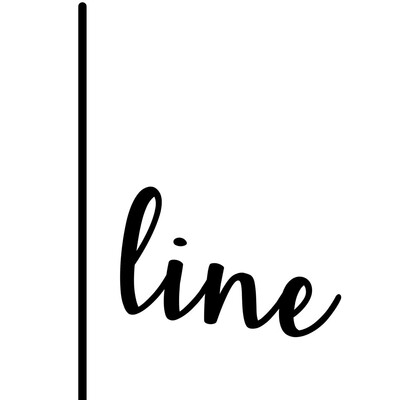 Line Poetry Podcast