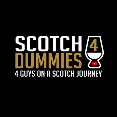 Scotch 4 Dummies