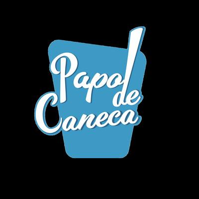 Papo de Caneca
