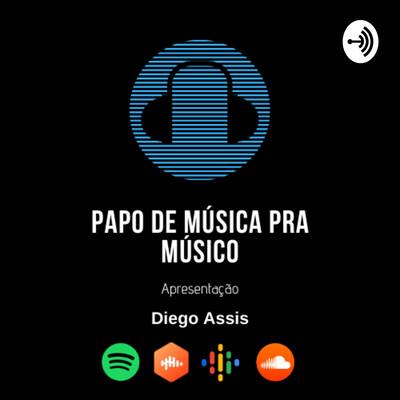 Papo de Música pra Músico