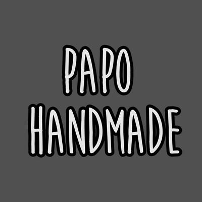 Papo Handmade