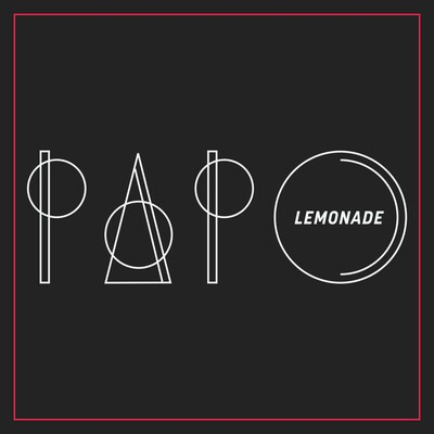 Papo Lemonade - MOTION DESIGN PODCAST