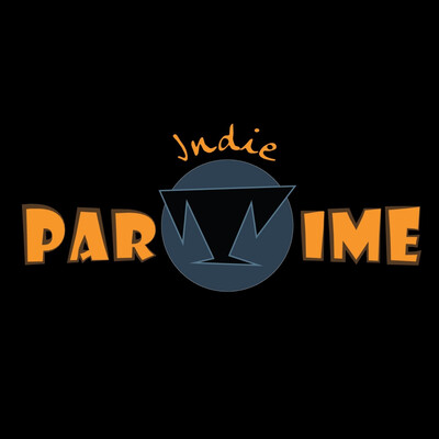 PartTimeIndie - Game Studies