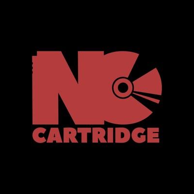 No Cartridge Audio