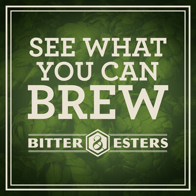See What You Can Brew