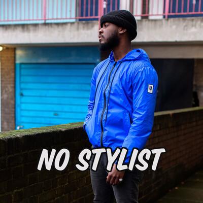 No Stylist Podcast