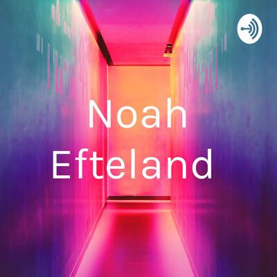 Noah Efteland
