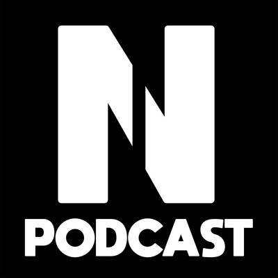 Noir Podcast