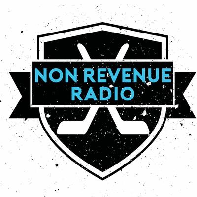NonRevenueRadio