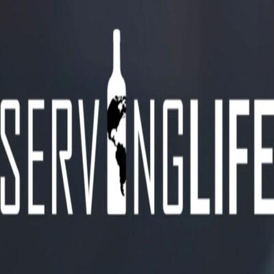 ServingLife