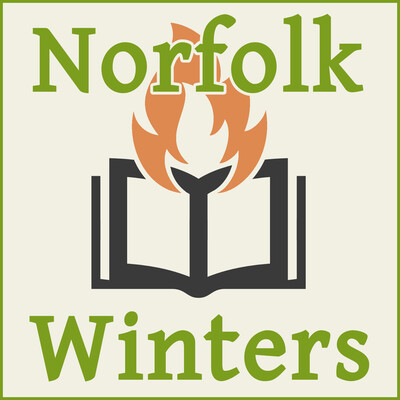 Norfolk Winters