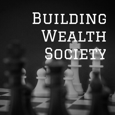 Building Wealth Society