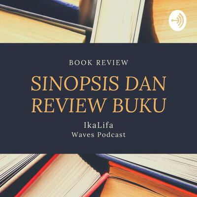 Buku Review