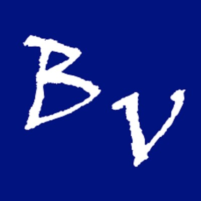 BumblingVoices