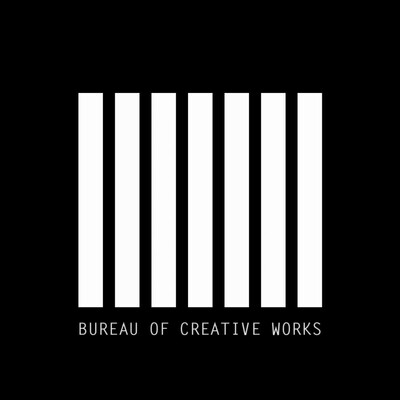 BUREAU of CREATIVE WORKS