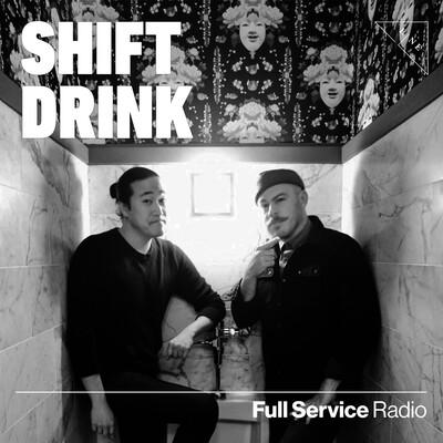 Shift Drink