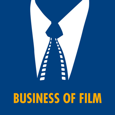 Business of Film