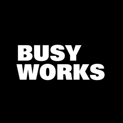 Busy Works