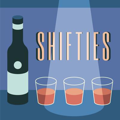 Shifties: A Restaurant Podcast
