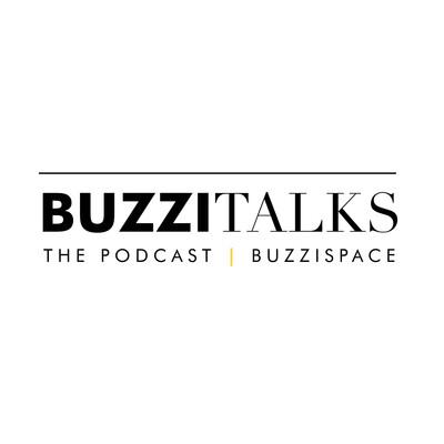 BuzziTalks