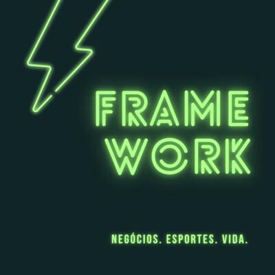 By the Book - Livros, Negócios e Ideias