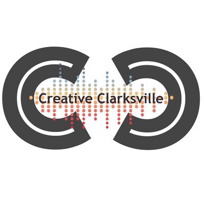 Creative Clarksville