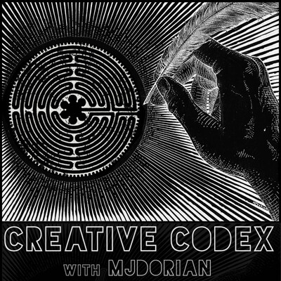 Creative Codex